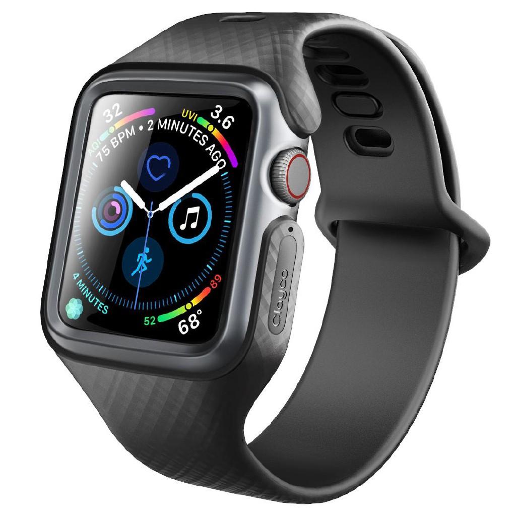 เคสนาฬิกาข้อมือ Apple Watch 5/4 Band 44mm [hera Series]