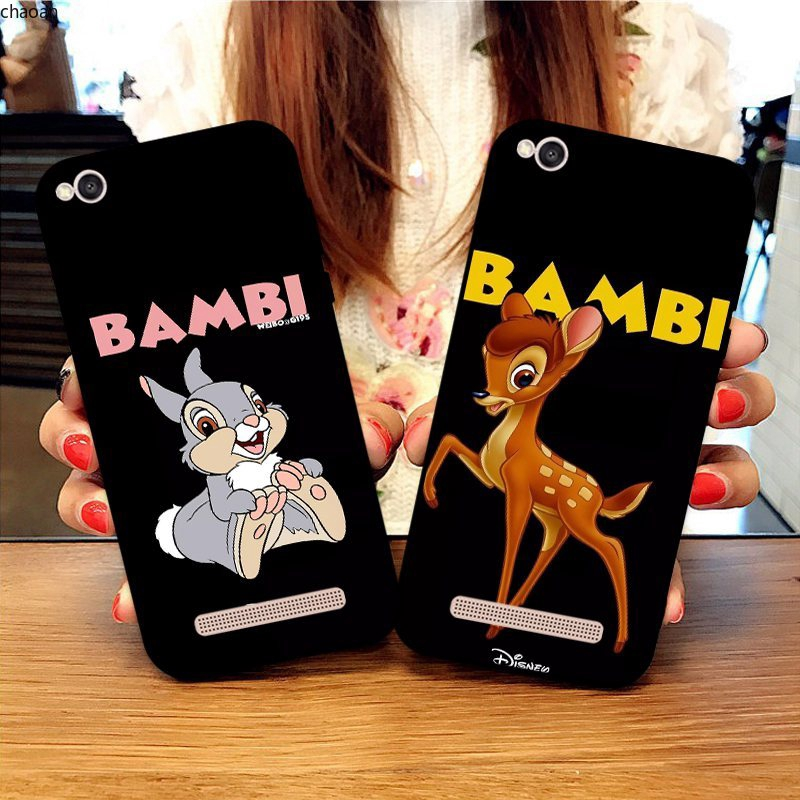 Samsung A3 A5 A6 A7 A8 A9 Pro Star Plus 2015 2016 2017 2018 Sika deer Silicon Case Cover