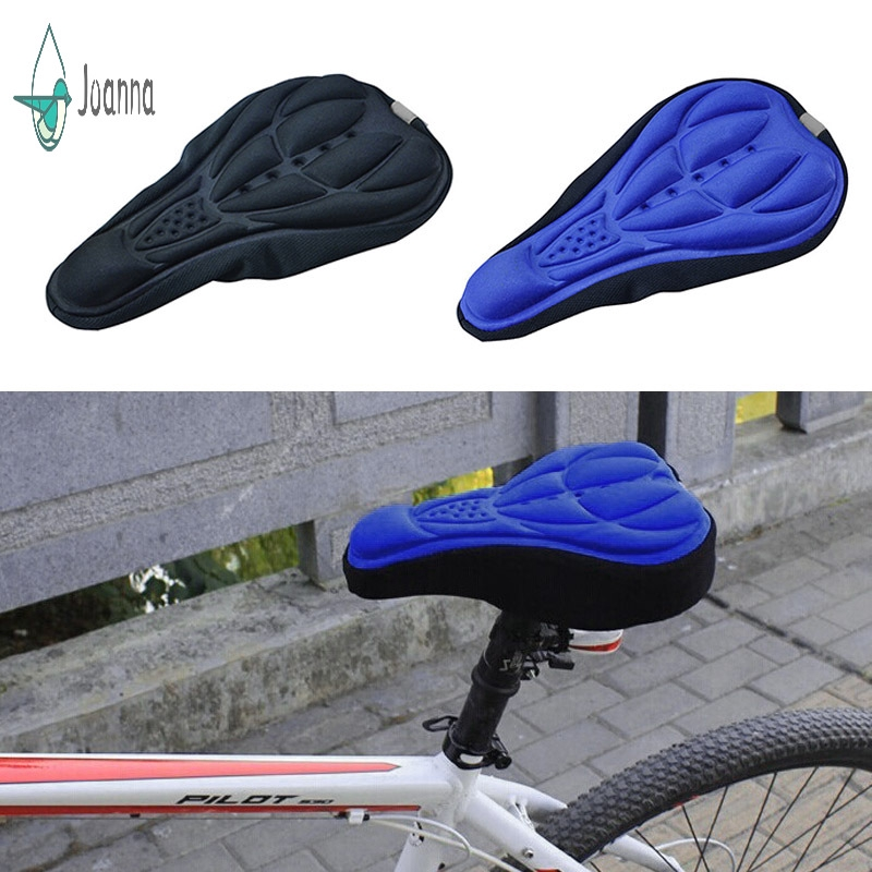 replacement Vintage Bike Saddle Comfort Bicycle road Cycling Seat Rivet Cushion