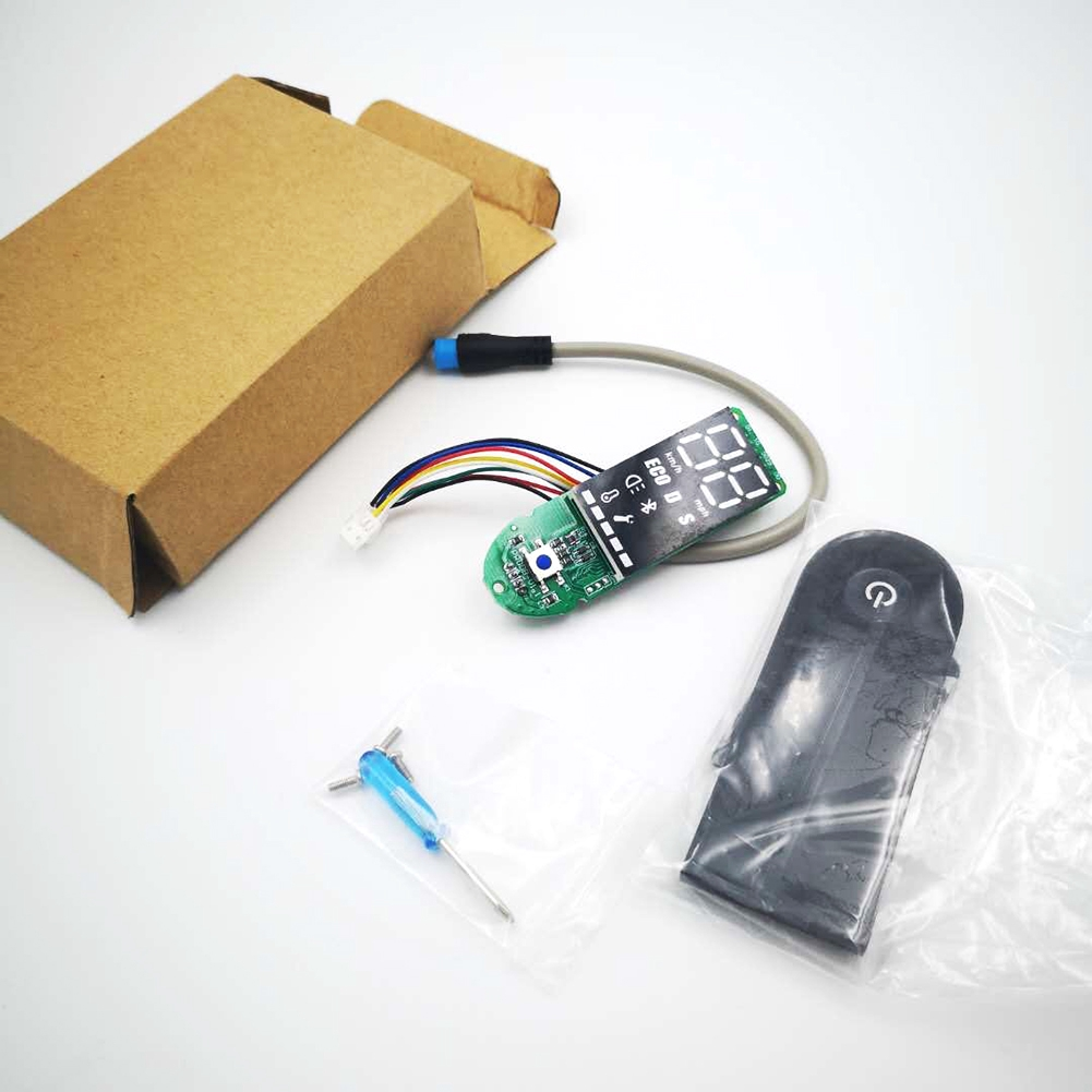Replacement Useful Easy Install Bluetooth Circuit Board Professional