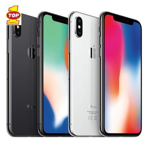 iphone x apple iphone x &&(256 gb || 64 gb) ไอโฟนx iphone x โทรศัพท์มือถือ ไอโฟน x apple iphone xโทรศัพท์มือถือ