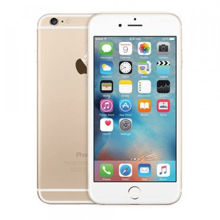 IPhone 6s (16g) เครื่องไทย:TH #อุปกรแท้100% #ไม่มีรอยApple Iphone 6 Plus โทรศัพท์มือสอง 16GB / 64GB (Original 100%) iPho