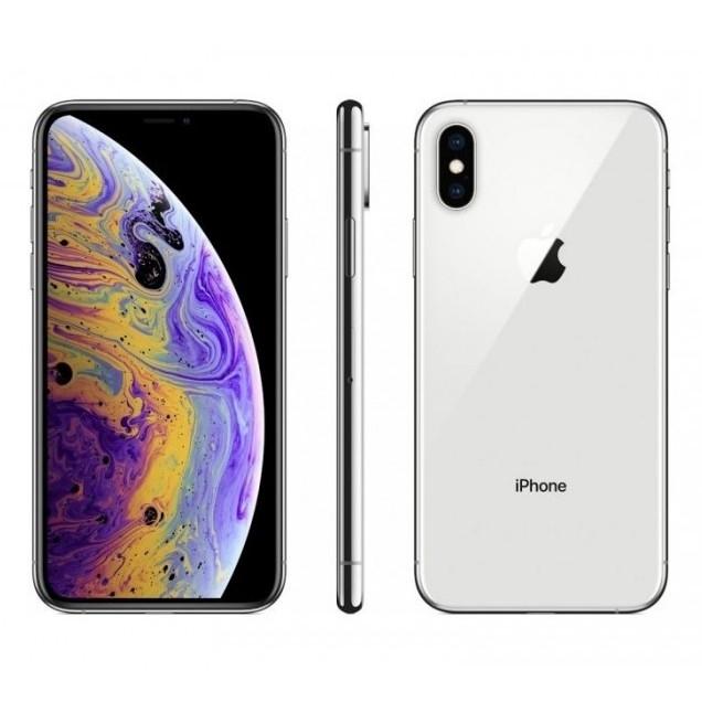 มือสอง Apple iPhone XS  ที่มีอุปกรณ์ครบครัน