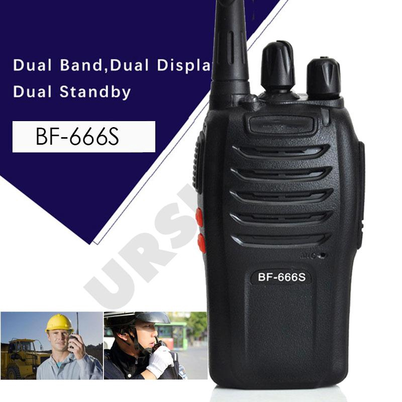 fasydeal 1Pc Mini SF20 Dual Band UHF/VHF Soft Radio Antenna with SMA-F Female Port | Shopee Thailand