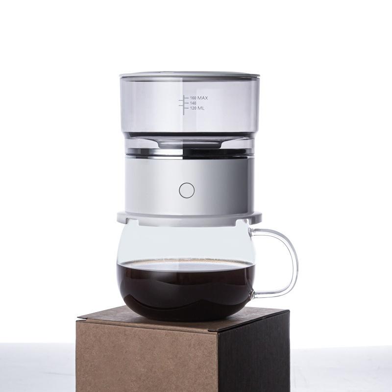 เครื่องชงกาแฟเครื่องชงกาแฟเครื่องทำกาแฟเครื่องทำกาแฟเครื่องทำกาแฟเครื่องทำกาแฟ-&&*