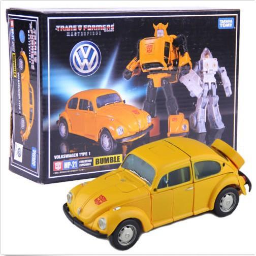 STAR WARS x BABY MILO VCD DARTH VADER APE  figure Garage Kit Model  Gift in box