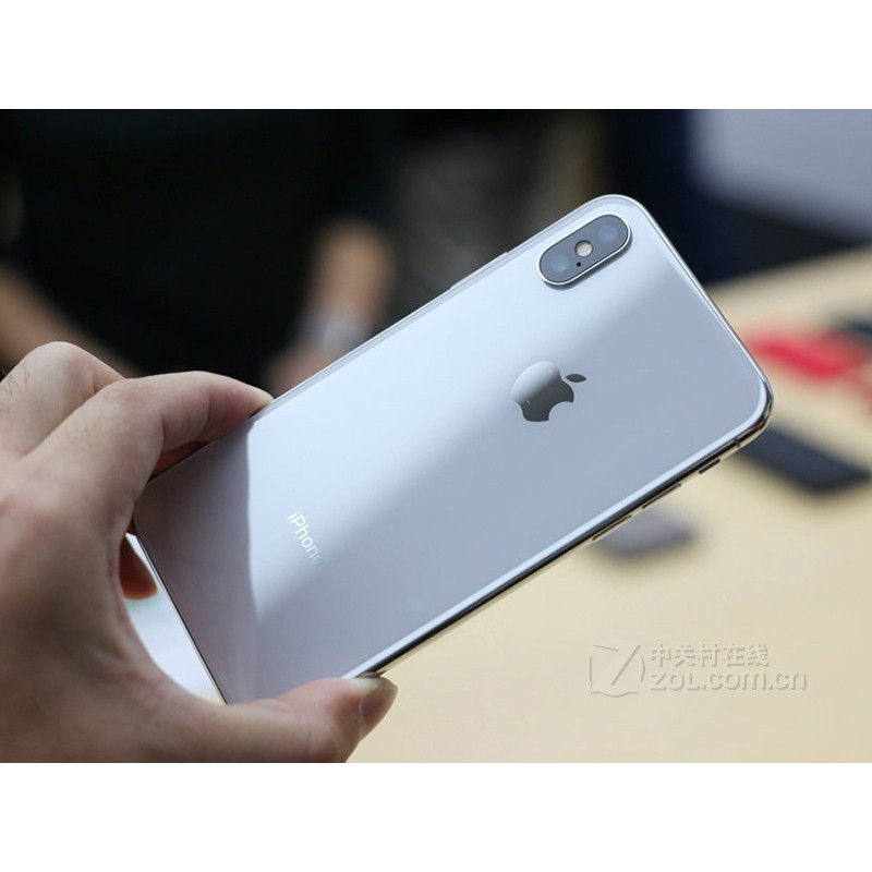 iphone x apple iphone x &&(256 gb    64 gb)【Love Apple Life】