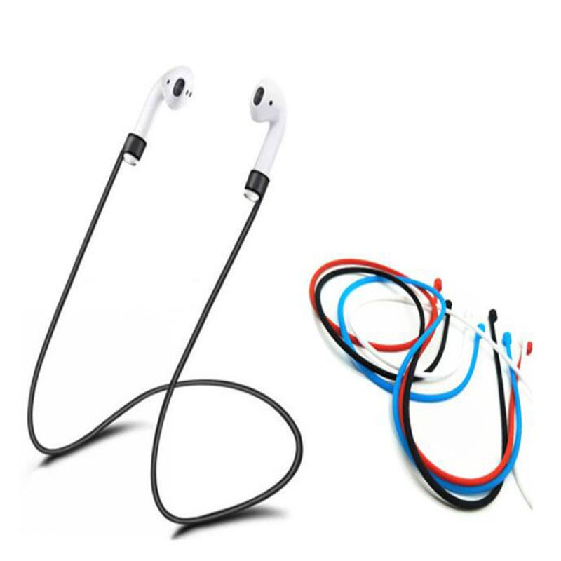 สายคล้องคอสําหรับหูฟัง Apple Iphone Airpods 2/3 Pro