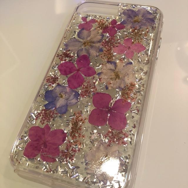เคส iphone 8 plus brand Casemate  มือสอง