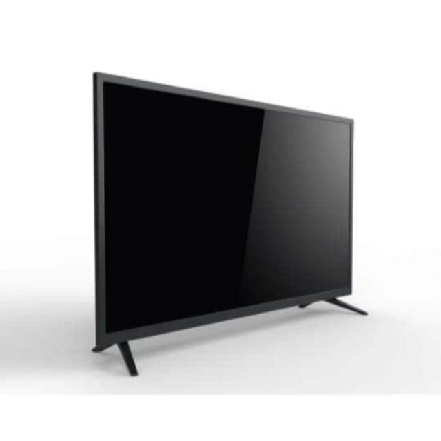 LED SMART TV 32 นิ้ว