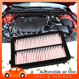 OEM Quality Engine Air Filter For HONDA ACCORD CROSSTOUR V6 17220-R70-A00