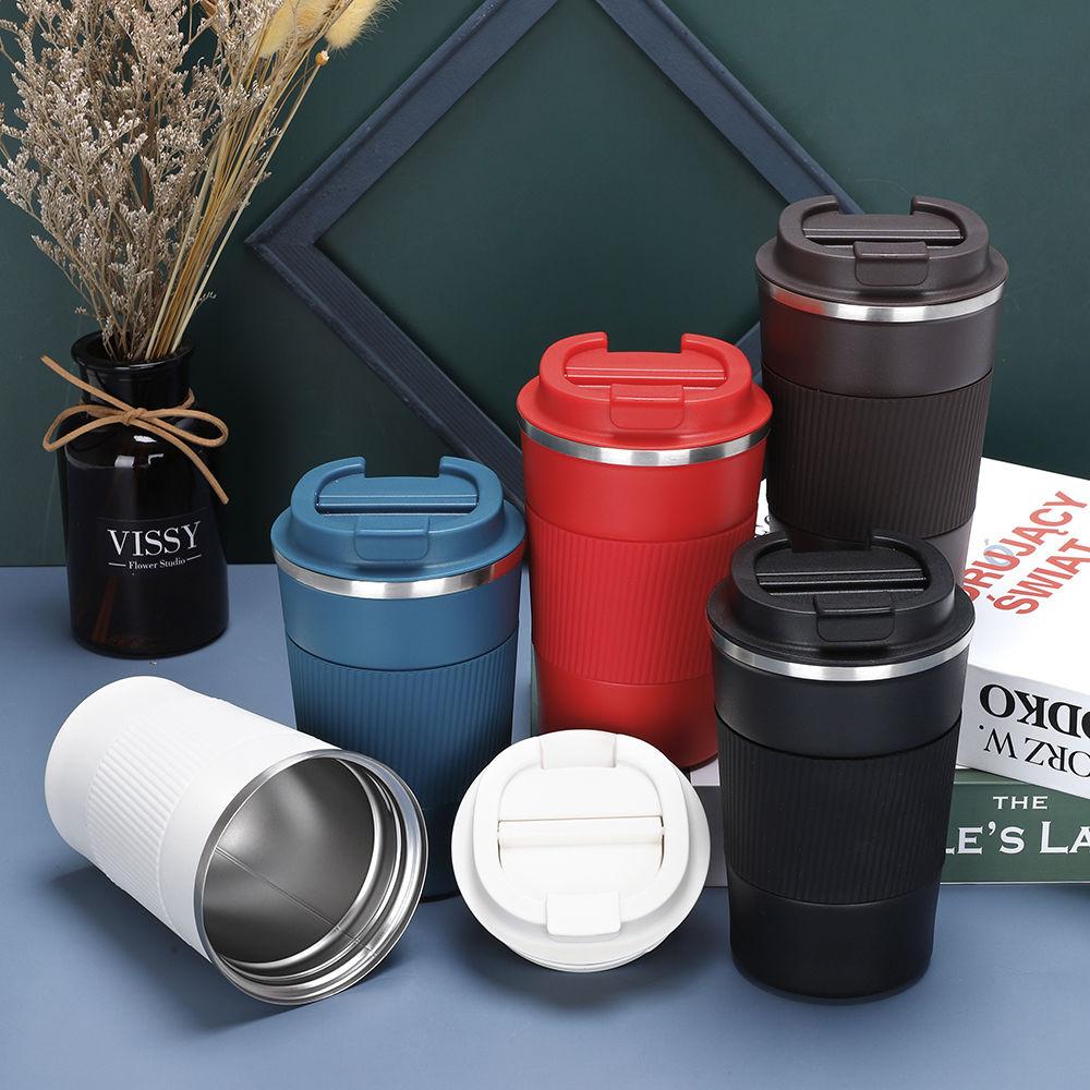 ◊❉ถ้วยกาแฟอินส์ญี่ปุ่นเวอร์ชั่นเกาหลีศิลปะชายและหญิงสดขนาดเล็ก ถ้วยน้ำ office เครื่องทำกาแฟถ้วยในรถ