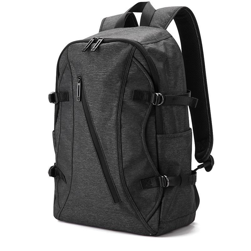กระเป๋าเป้ / กระเป๋าคอมพิวเตอร์ 15.6 นิ้ว / กระเป๋าเดินทาง