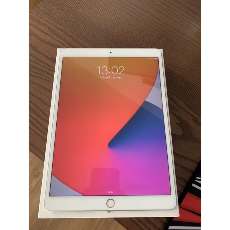 มือสอง iPad Air 3 64GB wifi สี Silver