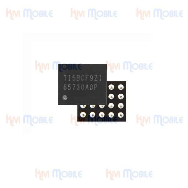 outlet store 023f0 930ce IC LCD , U4000 (65730AOP) - iPhone 6s / 6s Plus
