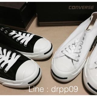 22d52d504b42 converse Thailand shoes at Shopee ร้านค้าออนไลน์ 8qwq5g4P