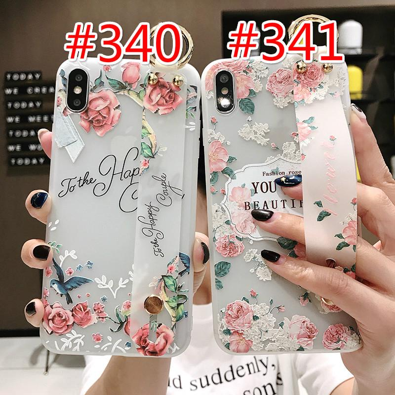 Review เคสโทรศัพท์มือถือสําหรับ OPPO A53 A9 2020 A5 2020 A12 A91 A8 A31 A52 A72 A92 Realme C15 C11 5S 5i 5 6 Pro C2 A1K A3S A7 A5S Reno 3 4 F11 A7X F9 A59 A83