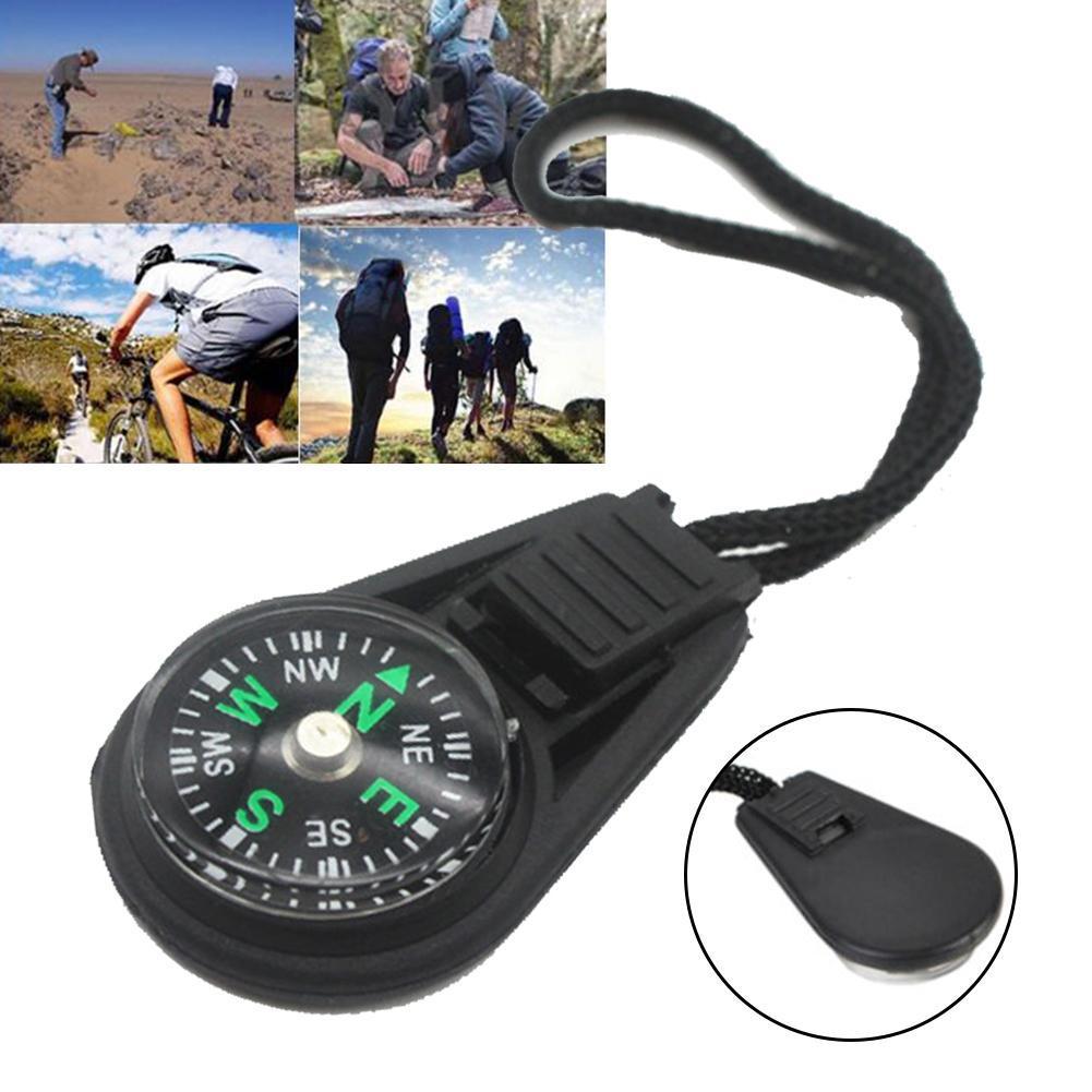 สายคล้องข้อมือ / กระเป๋าเป้สะพายหลังขนาดเล็กเหมาะกับการพกพาเดินทาง O0K9