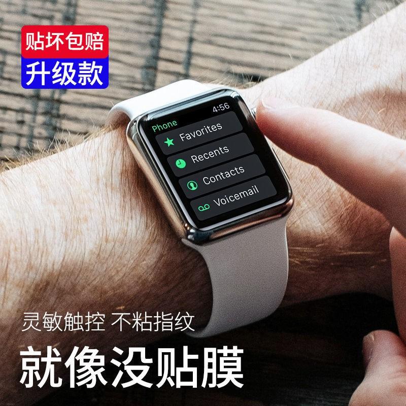 ✼℗ใช้ได้กับ Applewatch6