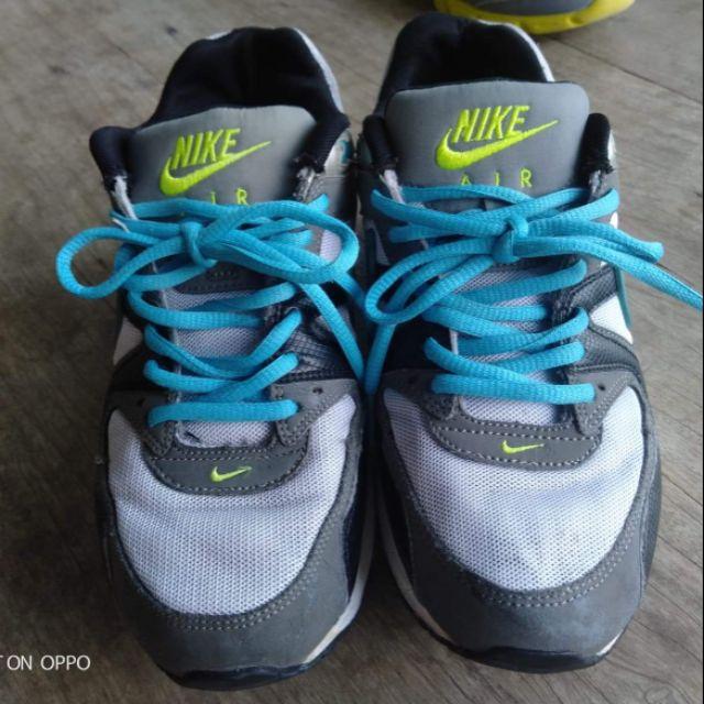 Nike airmax90แท้