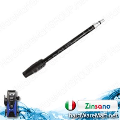 อะไหล่ เครื่องฉีดน้ำ Zinsano AMAZON AZ01 หัวฉีดยาวปรับได้