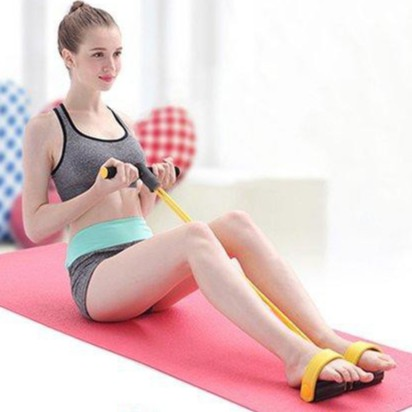 ยางยืดออกกำลังกาย ยางยืด ออกกำลังกาย บริหารกล้ามเนื้อ ผ้ายืดออกกำลังกาย ยางยืดแรงต้าน  ยางยืดออกกำลังกายแรงต้านสูง
