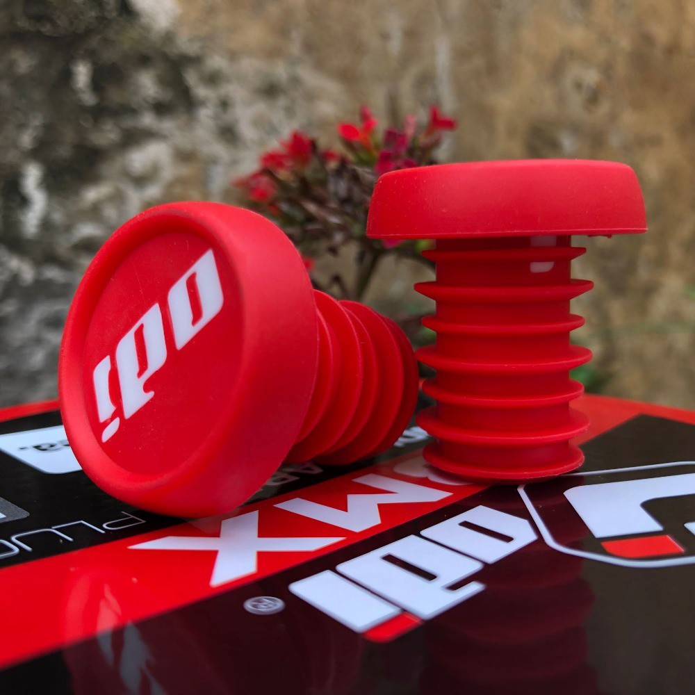 ODI BMX//DH//DOWNHILL//MTB HANDLEBAR BAR GRIPS PINK