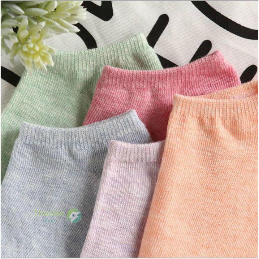 ?ถุงเท้าญี่ปุ่น ข้อสั้น? ช่วยซับเหงื่อ ไม่อับชื้น ระบายอากาศได้ดีไม่ขาดง่ายสั่งได้เลย td99