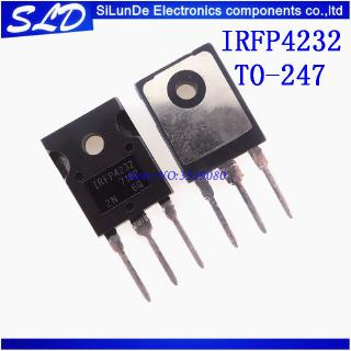 15pcs/lot IRFP4232PBF IRFP4232 TO-247 new and original in stock