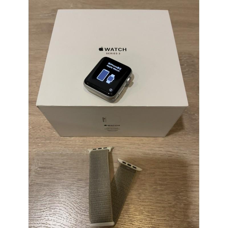 Applewatch Series3 มือสอง
