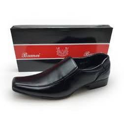รองเท้าคัชชูผู้ชาย รองเท้าหนังผู้ชาย รองเท้าคัดชูผู้ชายBUMEIสีดำ/รองเท้าคัดชูผู้ชาย/รองเท้านักศึกษาผู้ชาย/รองเท้าทำงาน/ร