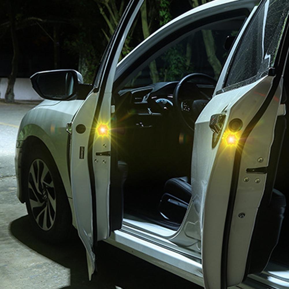 5pcs 30cm 12V 15LED Strip Light Flexible Waterproof Blue For Car Motor Vehicle U