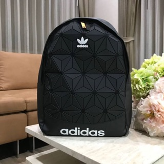 ของแท้ 💯% Adidas Originals 3D Bac