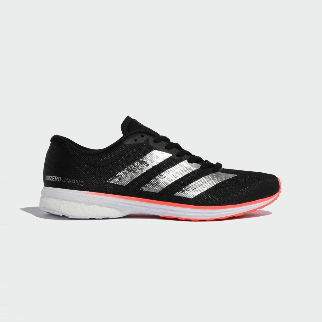 adidas adizero Japan (adios) 5 wide   รองเท้าวิ่ง EE4303