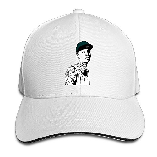 Thkifsd Stranger Things Beanie Cap Hat Holiday presents 18823cf5997f
