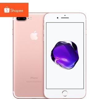 11.11iPhone6 16G มือ2 ราคาถูกๆ มีสีเงิน ทอง ดำ เก็บปลายทางได้
