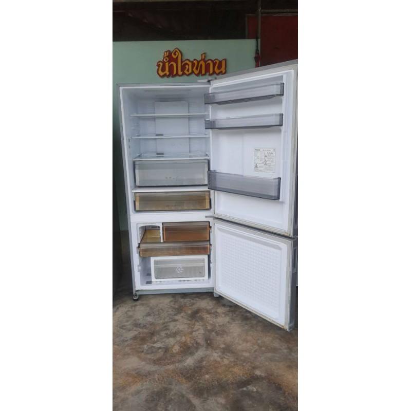 ตู้เย็นมือสอง สภาพดี
