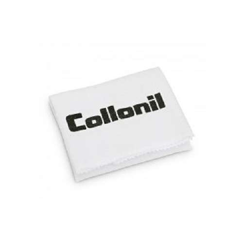 COLLONIL POLISHING CLOTH