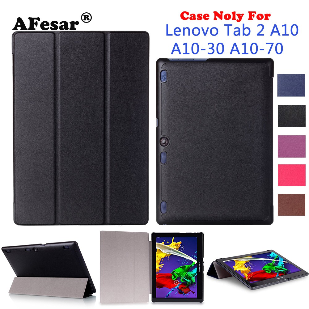 Luxury 360 Rotating Smart Premium PU Leather Cover For Samsung Galaxy Tab S2 9.7 SMT810 T813 T815 T819 Tablet Cover case | Shopee Thailand