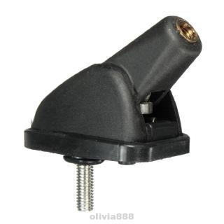 16 inch Universal Ferric Whip Roof Mast Antenna