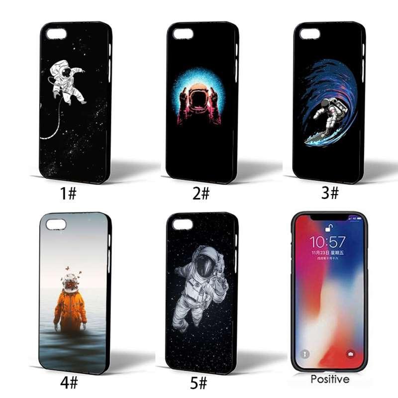 CRT Case Samsung J 2prime J4 + j6 + J7 Pro A 30 A 50 M 20 A 7 A 9