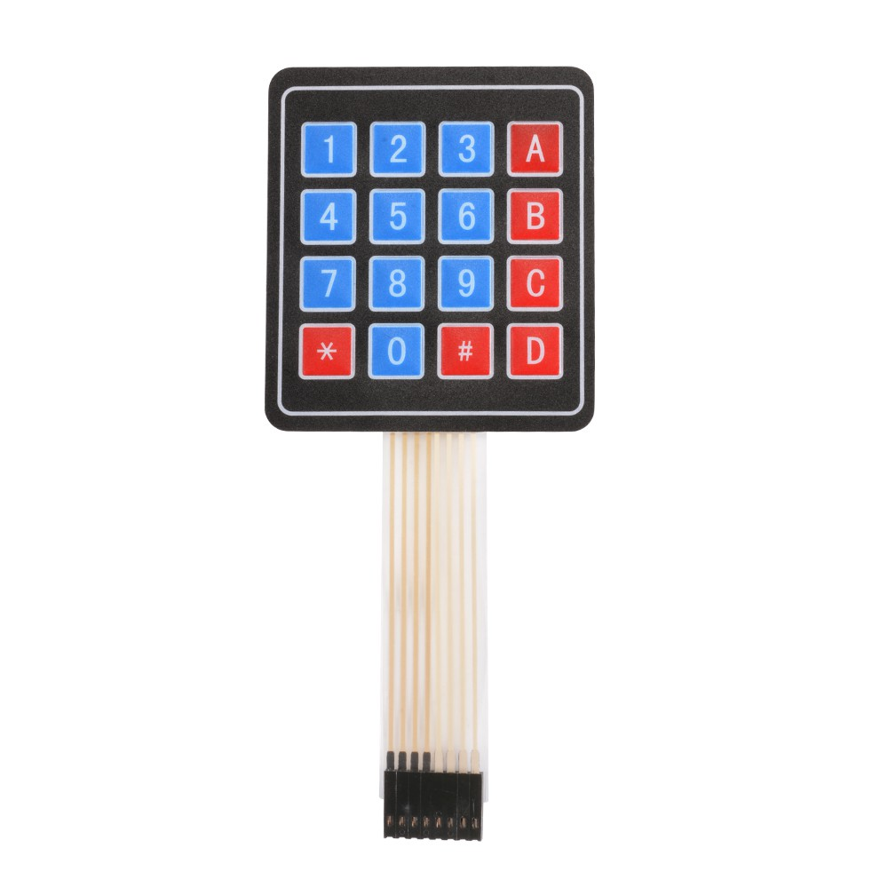 Hot Deal RFID Starter สำหรับ lcd1602 Arduino Projects UNO R