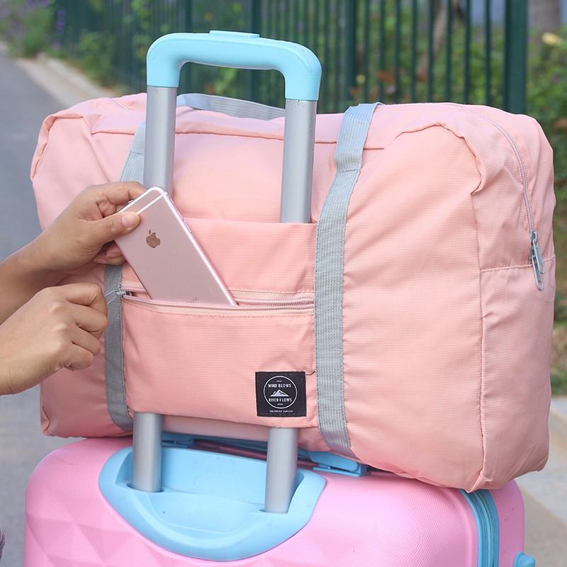กระเป๋าเดินทาง  คลาสสิก กระเป๋าใบเล็ก ยอดนิยม กระเป๋าความงาม ใหม่ กระเป๋าเอนกประสงค์