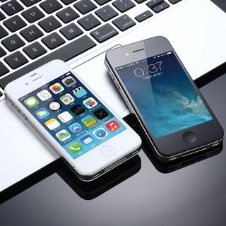 iPhone 6s 32 สีดำ #เครื่องศูนย์ไทย(ขายแล้ว)มือถือมือสองiPhone 7plus 32/128G
