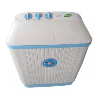 Plasma 7.8kg Power Wash เครื่องซักผ้า2ถัง ส่งฟรี