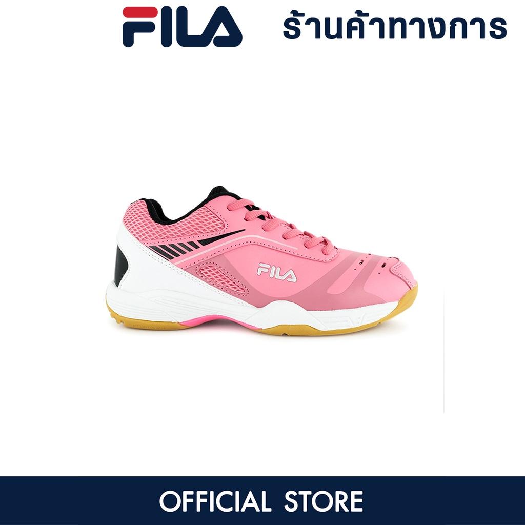 FILA FABW192040 รองเท้าวิ่งสำหรับผู้หญิง