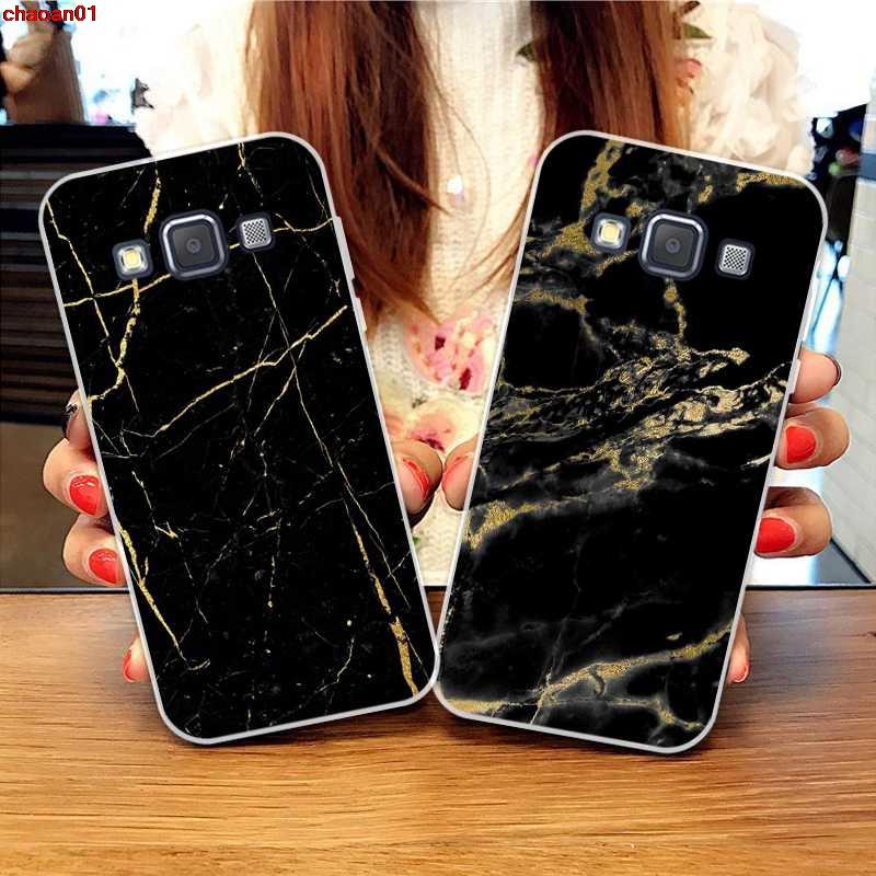 Samsung A3 A5 A6 A7 A8 A9 Star Pro Plus E5 E7 2016 2017 2018 TDLS Pattern-1 Soft Silicon TPU Case Cover