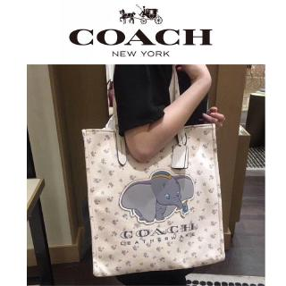 Review กระเป๋า Shoulder Bag Tote Bag Handbag Women Sling Bag