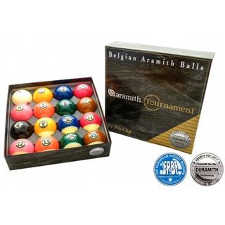 Aramith White Cue Ball 2 1//4
