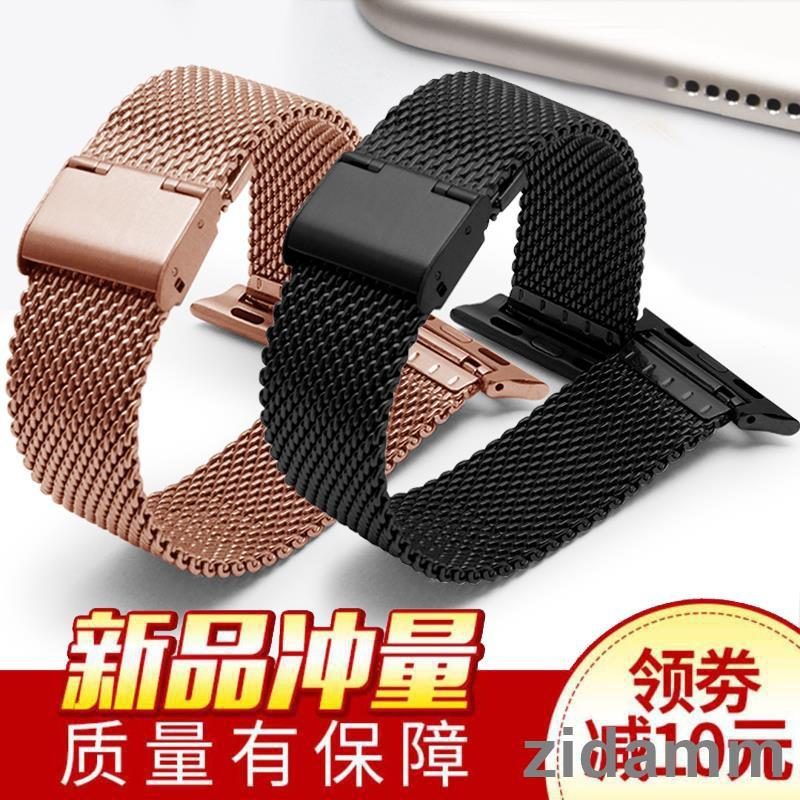 สายนาฬิกาข้อมือสําหรับ Applewatch 4 / 3 / 2 Iwatch